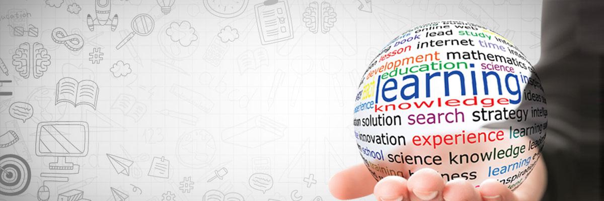 Blog__Web Slider__7 Vocational Skills__Option__01(1)